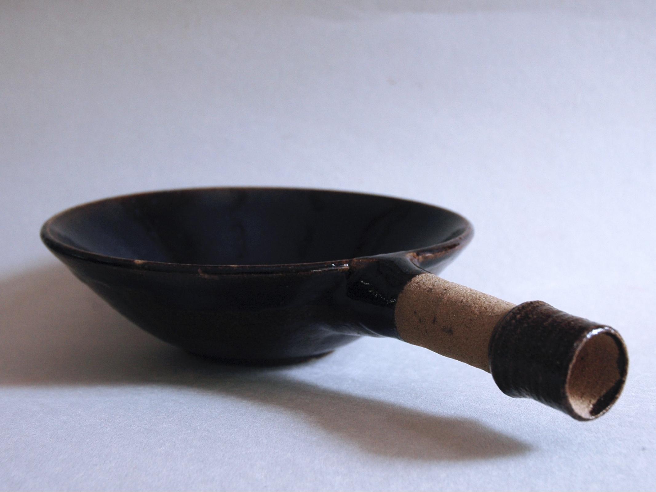 Wok – Oil:Viola 2
